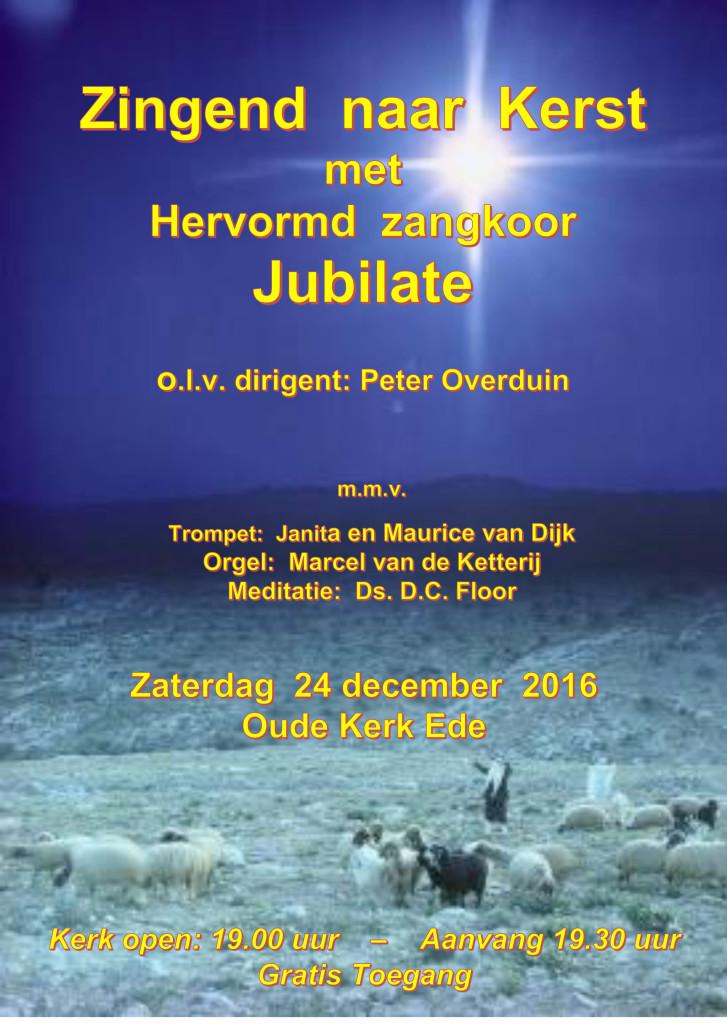 2016-kerst-programma-poster-origineel-xxxxxxxxx